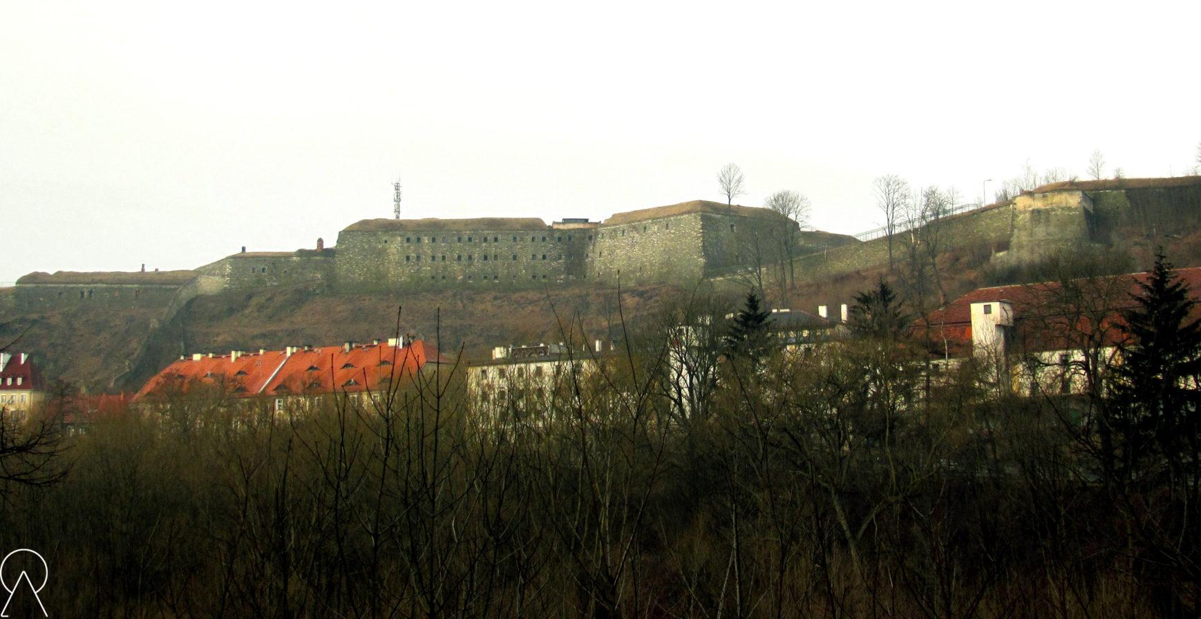 Kłodzka_Góra